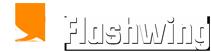 Fully Managed Websites